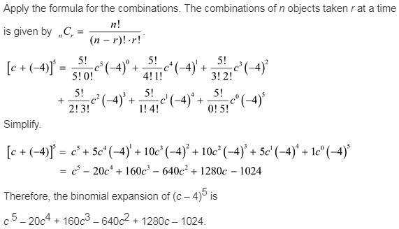 larson-algebra-2-solutions-chapter-10-quadratic-relations-conic-sections-exercise-10-2-25e1