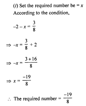 selina-concise-mathematics-class-8-icse-solutions-rational-numbers-B-9