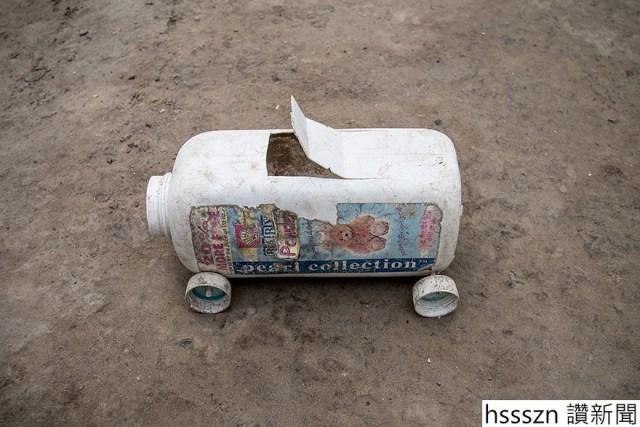 rich-poor-kids-favorite-toys-around-world-dollar-street-gapminder-foundation-34_880_587