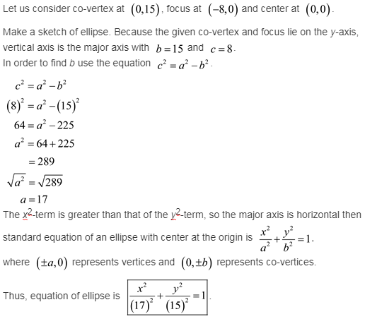 larson-algebra-2-solutions-chapter-9-rational-equations-functions-exercise-9-4-32e