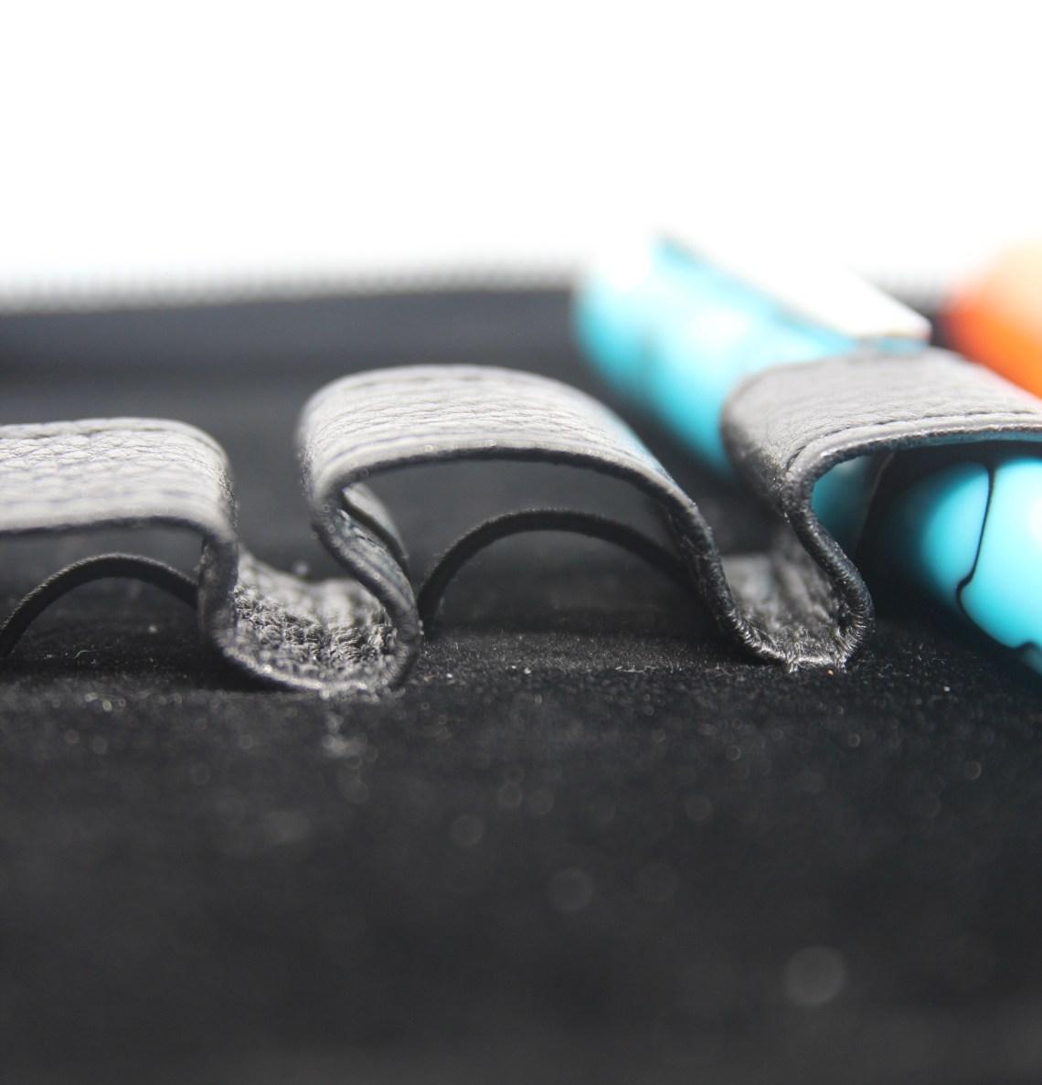 Yak 24 pen case