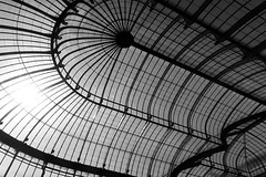 royal greenhouses - copyright travelformotion 15