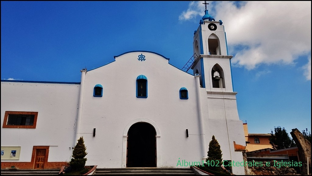 1402 Parroquia De Santa Maria Del Pilar Zaragoza Estado