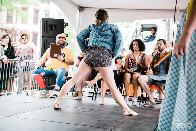 Sundress Fest 2018-59
