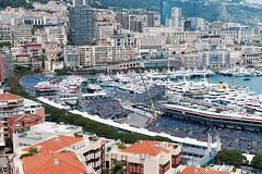 Monaco_2018_06