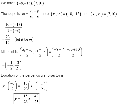 larson-algebra-2-solutions-chapter-10-quadratic-relations-conic-sections-exercise-10-2-66e