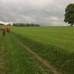2018_05_16 _Luzernerhinterland_Beat  (125)