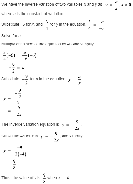 larson-algebra-2-solutions-chapter-9-rational-equations-functions-exercise-9-4-61e