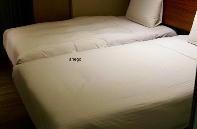 KDM ベッド