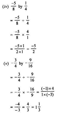 selina-concise-mathematics-class-8-icse-solutions-rational-numbers-D-2.2