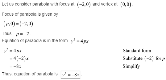 larson-algebra-2-solutions-chapter-9-rational-equations-functions-exercise-9-3-8q