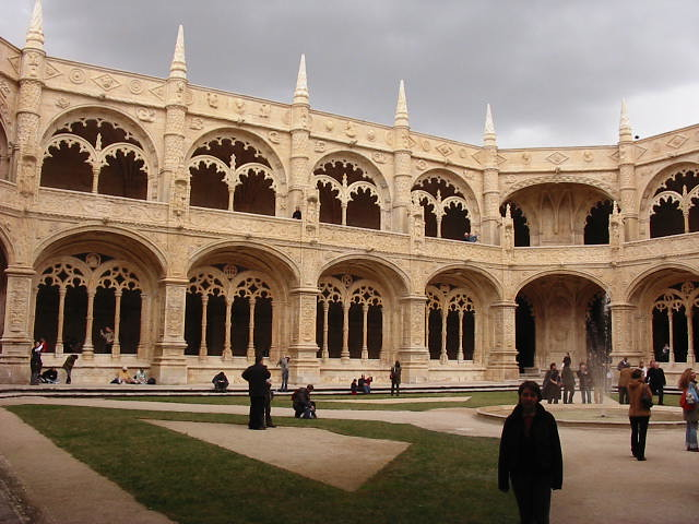 Lissabon (1)