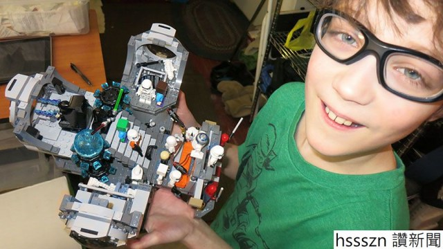 rich-poor-kids-favorite-toys-around-world-dollar-street-gapminder-foundation-25-5b03cb7484a8d__880_880_495