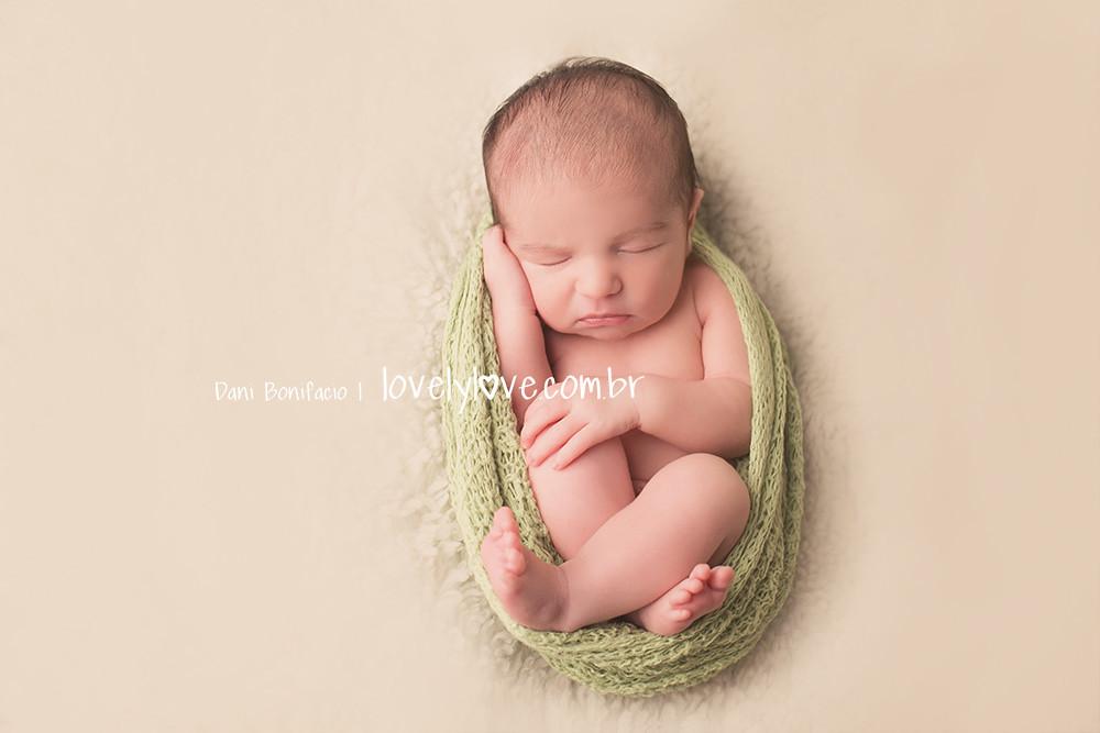 danibonifacio-lovelylove-fotografia-foto-fotografa-ensaio-book-newborn-recemnascido-balneario-camboriu-itajai-itapema-blumenau-gaspar-brusque-bombinhas-portobelo11