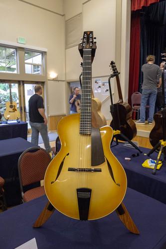 La Conner Guitar Festival-37