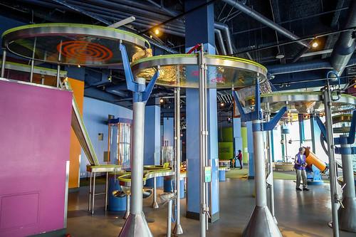 Telus World of Science Museum-022
