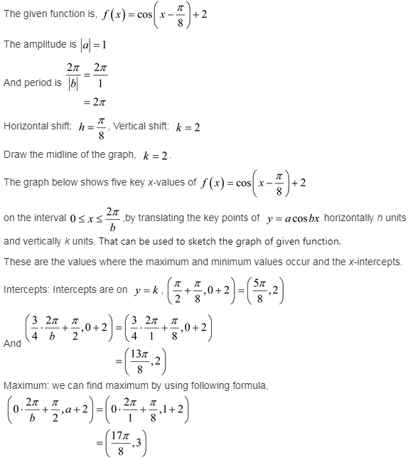 larson-algebra-2-solutions-chapter-14-trigonometric-graphs-identities-equations-exercise-14-2-18e