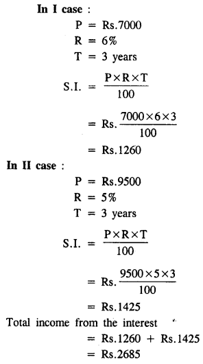 selina-concise-mathematics-class-8-icse-solutions-simple-and-compound-interest-A-11