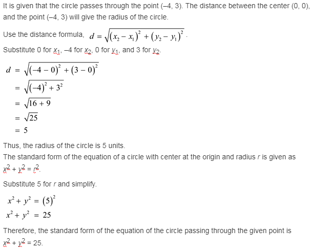 larson-algebra-2-solutions-chapter-9-rational-equations-functions-exercise-9-3-33e