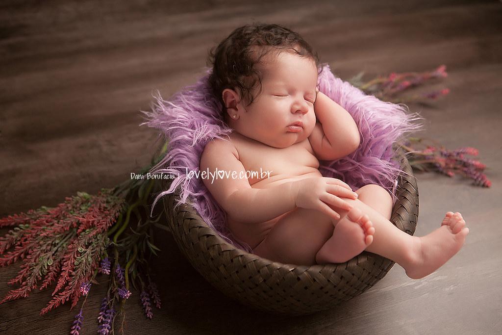 danibonifacio-lovelylove-ensaio-book-fotografa-fotografia-acompanhamento-bebe-newborn-infantil-aniversario-familia-gestante