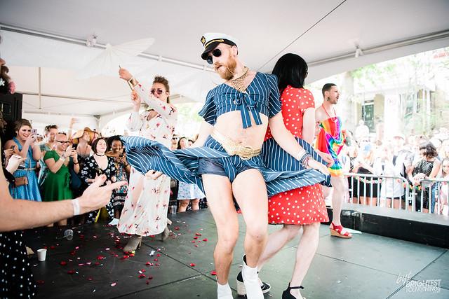 Sundress Fest 2018-126