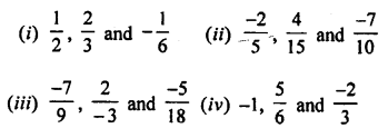 selina-concise-mathematics-class-8-icse-solutions-rational-numbers-A-5
