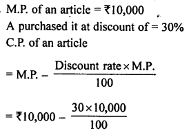 selina-concise-mathematics-class-8-icse-solutions-profit-loss-and-discount-F-10