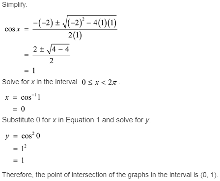 larson-algebra-2-solutions-chapter-14-trigonometric-graphs-identities-equations-exercise-14-4-37e1