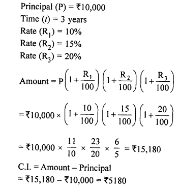 selina-concise-mathematics-class-8-icse-solutions-simple-and-compound-interest-C-26