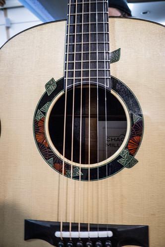 La Conner Guitar Festival-52
