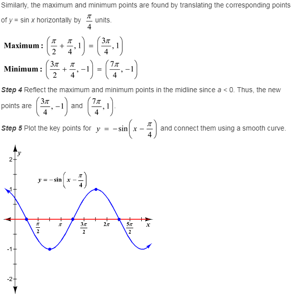 larson-algebra-2-solutions-chapter-14-trigonometric-graphs-identities-equations-exercise-14-2-25e2