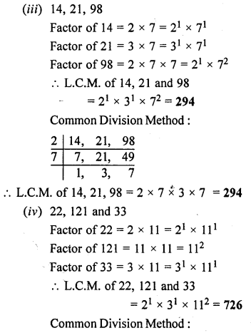 selina-concise-mathematics-class-6-icse-solutions-hcf-and-lcm-C-2.1