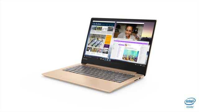 01_Ideapad_530S_Hero_Presentation mode_Copper_B_NG