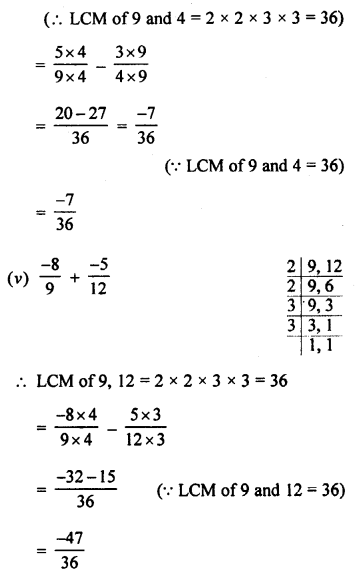 selina-concise-mathematics-class-8-icse-solutions-rational-numbers-A-2.4