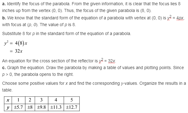 larson-algebra-2-solutions-chapter-9-rational-equations-functions-exercise-9-4-1mr