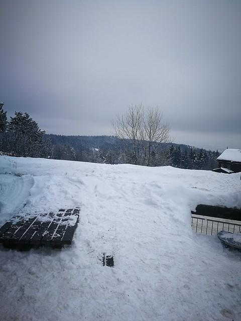 Holmenkollen Ski Festival