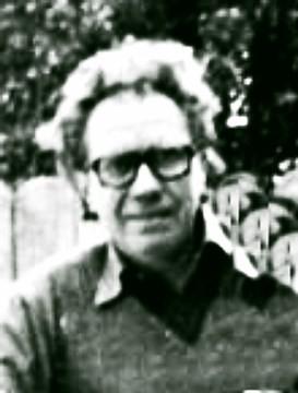 Boris David