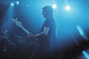 Steven Wilson 6