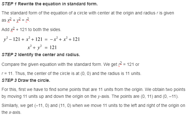 larson-algebra-2-solutions-chapter-9-rational-equations-functions-exercise-9-3-47e