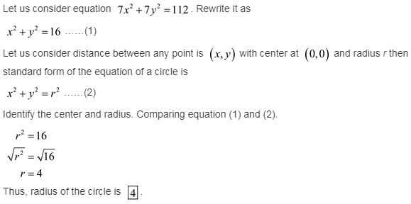 larson-algebra-2-solutions-chapter-9-rational-equations-functions-exercise-9-3-18e