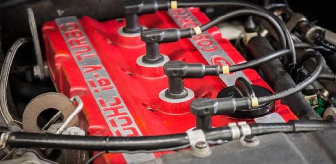 ford-sierra4