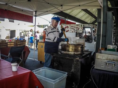 Bellingham Farmers Market-004