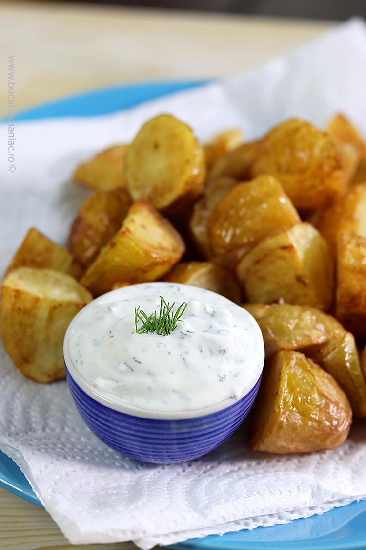cartofi prajiti2