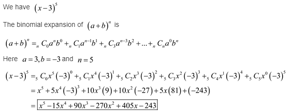 larson-algebra-2-solutions-chapter-10-quadratic-relations-conic-sections-exercise-10-5-44e