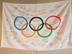 2017 Bratislava foire olympique 08/09