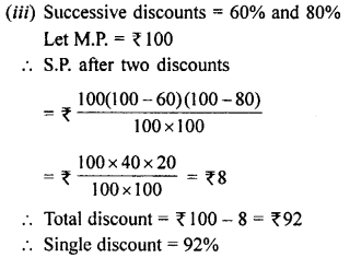 selina-concise-mathematics-class-8-icse-solutions-profit-loss-and-discount-D-16.1