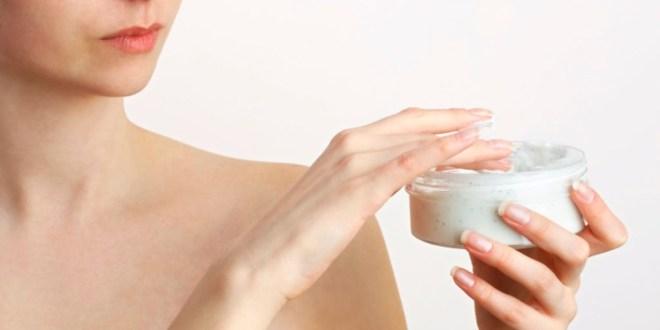 microbiome_nouvelle_thérapie_contre_eczema