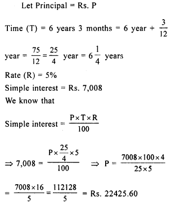 selina-concise-mathematics-class-8-icse-solutions-simple-and-compound-interest-A-4