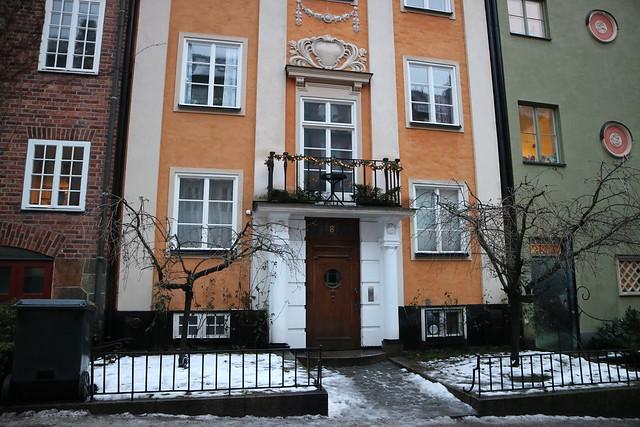 Danderydsgatan Östermalm Stockholm (2)