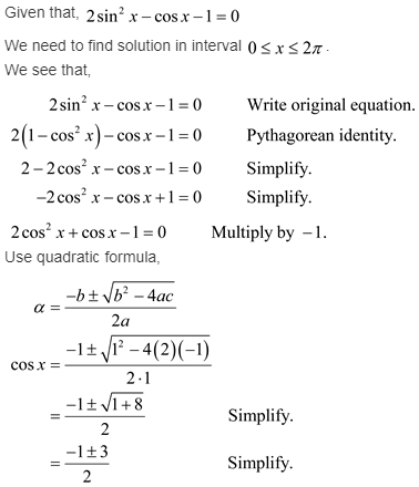 larson-algebra-2-solutions-chapter-14-trigonometric-graphs-identities-equations-exercise-14-4-32e
